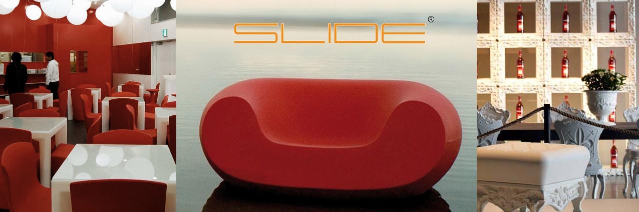 slide-design-moebel-leuchten-objekt-kategorie-1