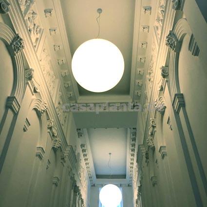 slide-globo-hanging-xxl-pendel-leuchtkugel-haenge-kugel-lampe