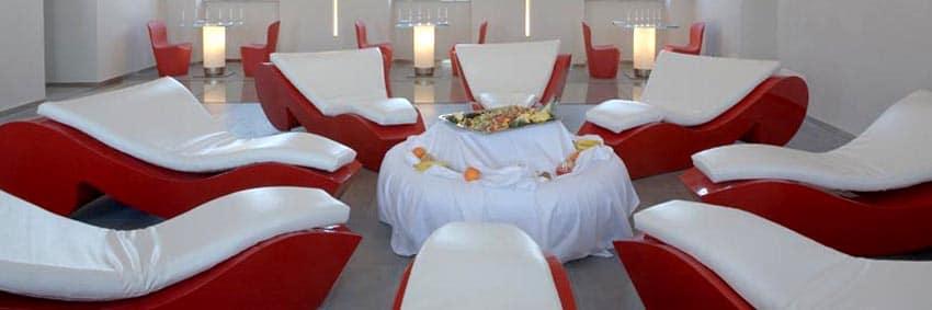 slide-hotel-wellness-spa-design-ausstattung-rococo-amelie-kb