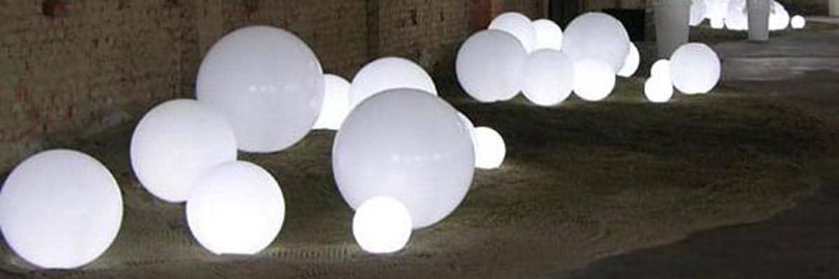 slide-design-bodenleuchten-globo