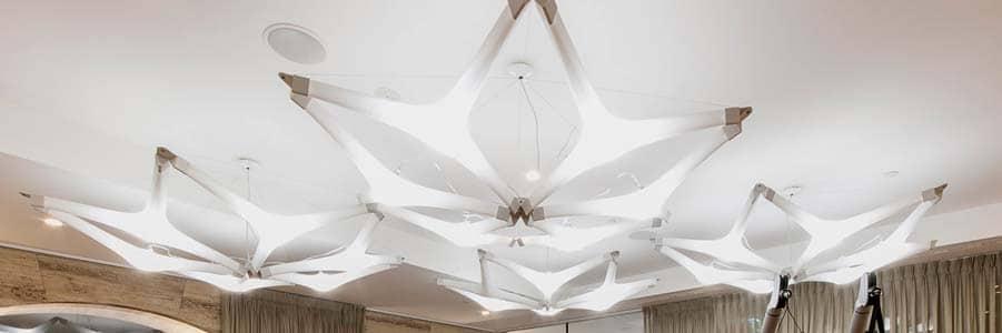 slide-design-kaleido-objekt-deckenbeleuchtung-2