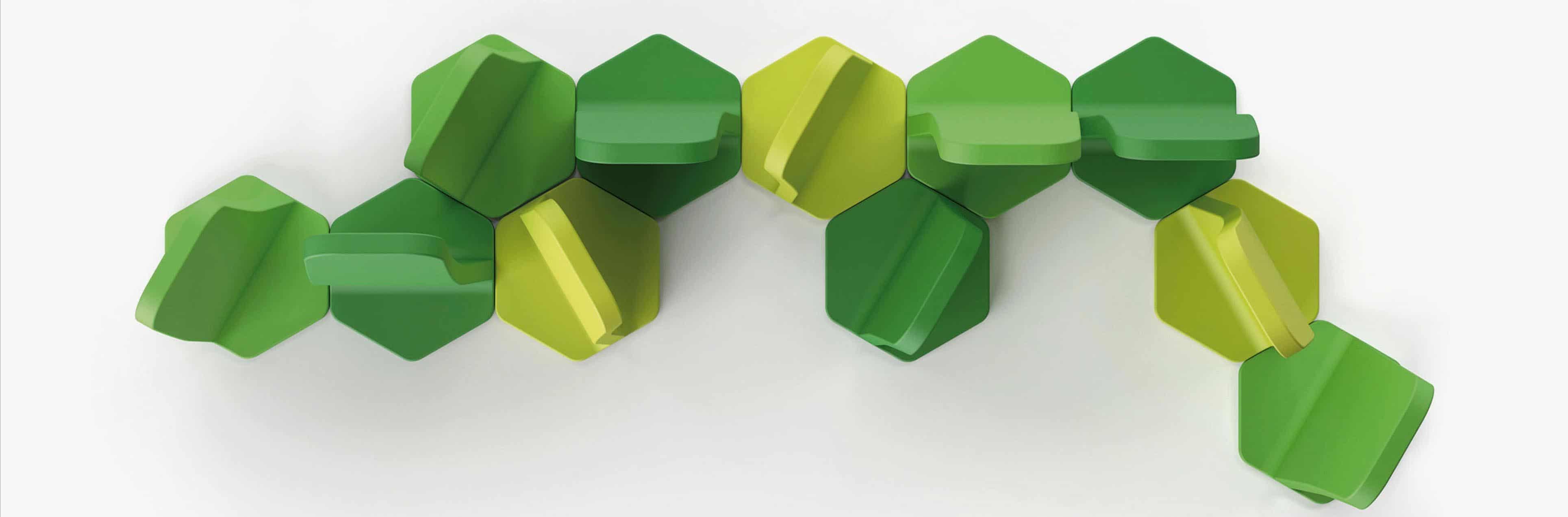 plust-collection-skulpturen-1