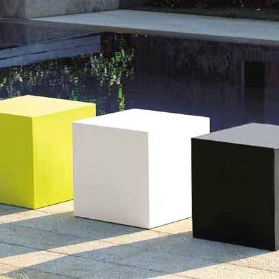 sitzwuerfel-indoor-outdoor-kunststoff