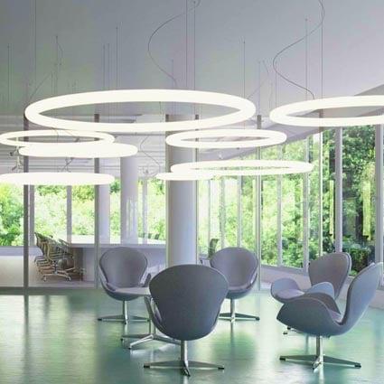 slide-design-light-giotto