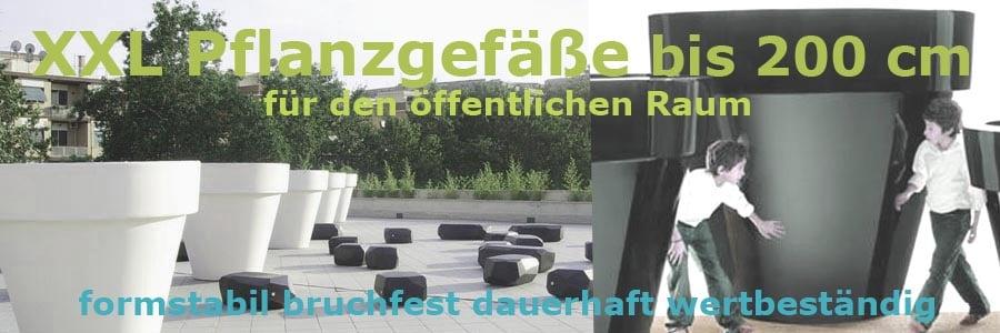 xxl-grosse-pflanzgefaesse-oeffentlicher-raum